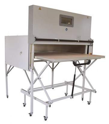 Infrared Oven IR1302