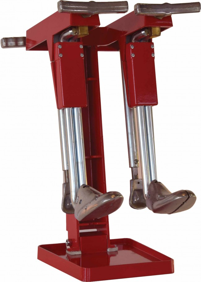 Shoe Stretcher For Boots Australia