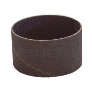 Sanding ring for Mini Rubber Sanding, 180 grits