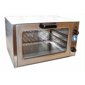 Heat Master Model IR1612