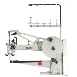 Claes 8346-20