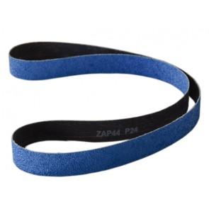 40 mm x 1650 mm (1 1/2'' X 65'') Sanding Belt