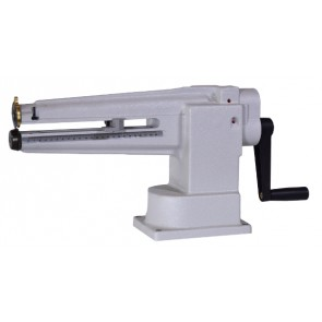 1 in 1 Maxi Plastic and Leather cutter