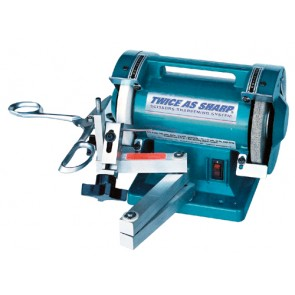 Twice as Sharp, A-1 Scissor Sharpener