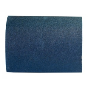 Sandpaper Sleeves for 4'' x 3'' wheel