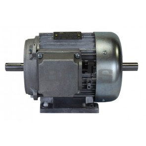Sanding Belt Motor  220 Volts, 3 Ph for Power