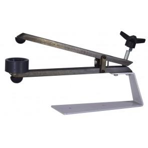 Ultra 90 Bunion Stretcher