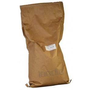 Charcoal replacement bag 25 lbs.