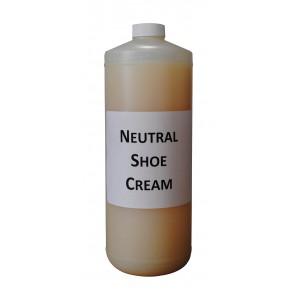 Liter Neutral Wax