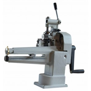 New 5 in 1 Leather and Plastic Cutter