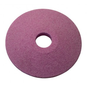 Pink Sharpening Stone for trimmer