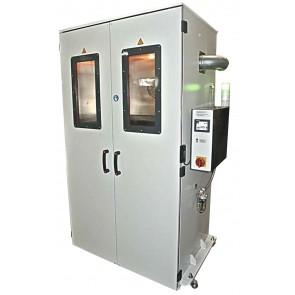 Pre-Preg Convection Oven PO1800