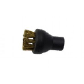 Brass brush for Scarpavapor tool gun