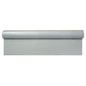 Bladder of grey Silicone 2 MM