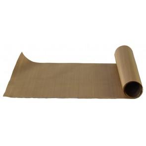 Roll of Teflon Coating Porous